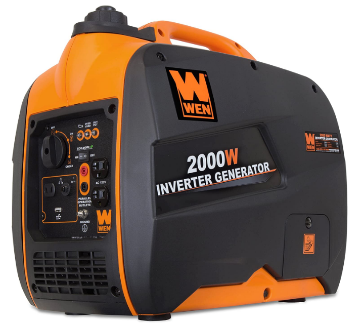 WEN-56200i-2000-Watt