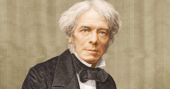 Who invented Generators?